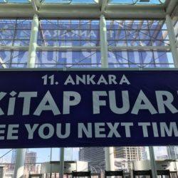 11. Ankara Kitap Fuarı-mr-elt-
