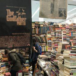 11. Ankara Kitap Fuarı-mr-elt-4