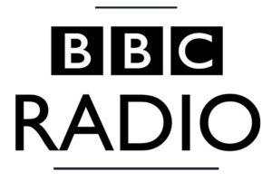 bbc-radio-english-teacher-mr-elt