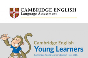 Cambridge-English-Sınavlarında-Değişiklikler-mr-elt-erkin-yıldırım-english-teacher-ankara-cambridge