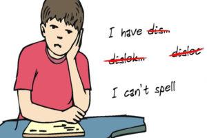 öğrenme-güçlüğü–mr-elt-english-teacher-erkin-yıldırım