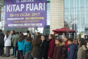 kitap-fuarı-2017-ankara-mr-elt