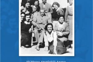 AHE_19Mayis-Atatürk_Ve_Gençler_2019_genel-ekart_10